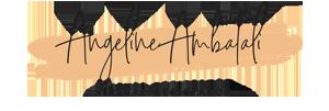 Angeline Ambatali Logo
